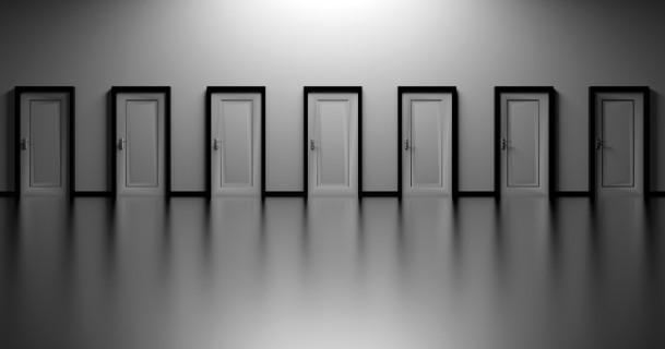 drzwi aluminiowe warszawa