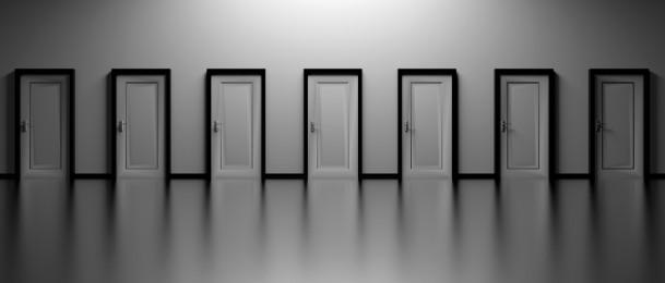 drzwi aluminiowe zewnętrzne warszawa