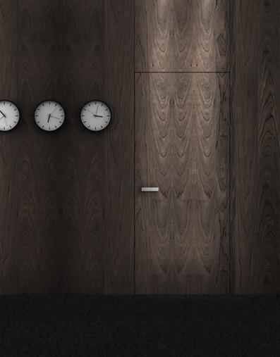 drzwi wewnętrzne z montażem warszawa