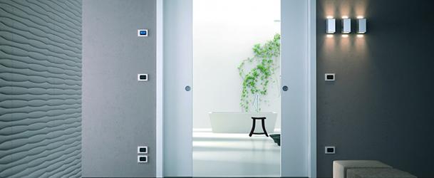 drzwi z montażem warszawa