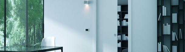 drzwi od warszawskiej firmy